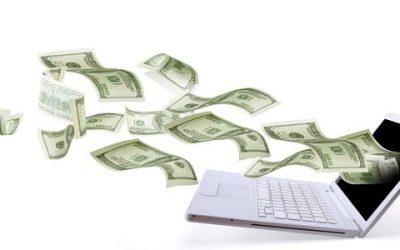 حقيقة الربح من الانترنت