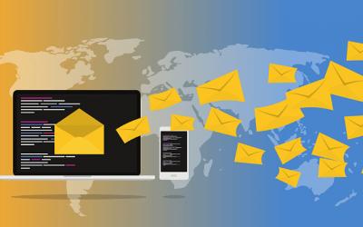 8 نصائح أمان أساسية للبريد الإلكتروني يجب على الجميع معرفتها