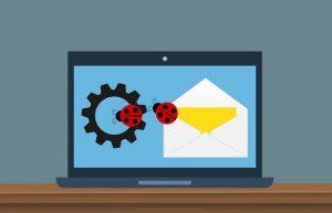 phishing-prevention-photo