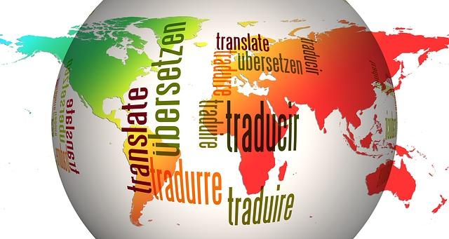أفضل مواقع الربح من الترجمة