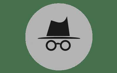 """هل يمكن لوضع """"التصفح الخفي"""" حماية خصوصيتنا حقًا؟"""