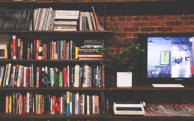 التعليم عن بعد: أفضل مواقع للتعلم في المنزل