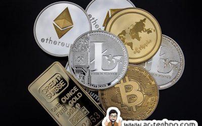 مفاهيم في العملات المشفرة يجب أن تعرفها وتفهمها