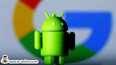 كل ما تحتاج لمعرفته حول أندرويد Android 12